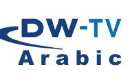 Dw Welle Arabic Tv