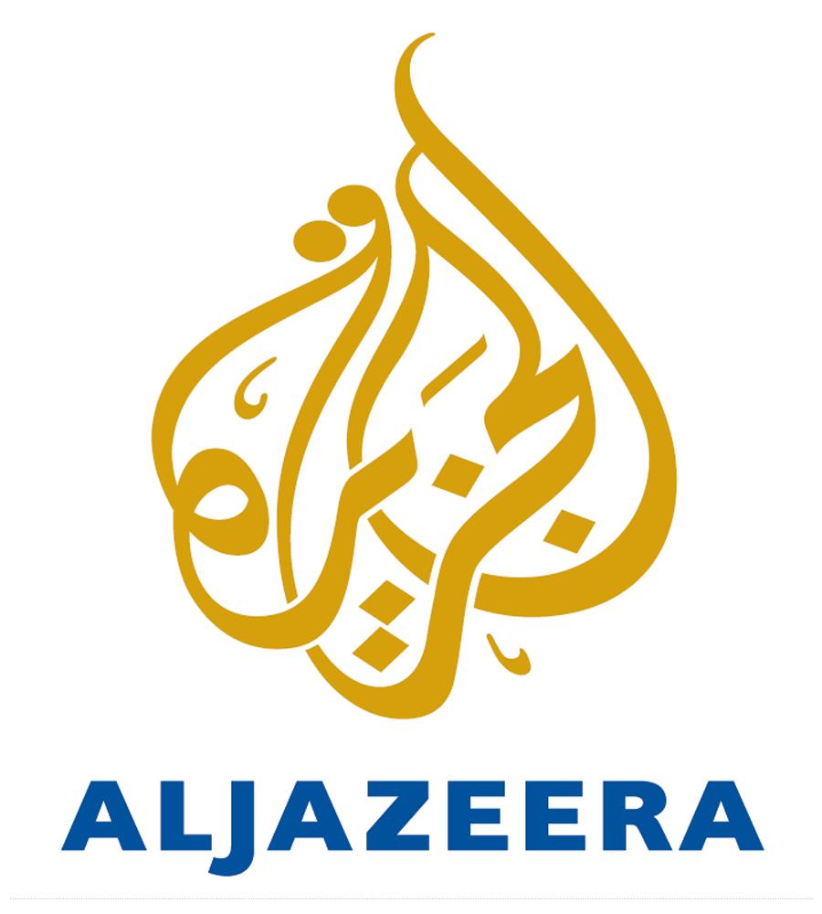 Al Jazeera News Tv -  الجزيرة الاخبارية