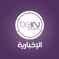 bein sport news live