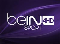 BEIN SPORT 4 HD