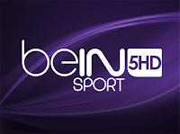 BEIN SPORT 5 HD