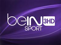 BEIN SPORT 3 HD