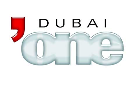 dubai one live online - قناة دبي وان 1 بث مباشر