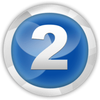 MBC 2  - ام بي سي 2