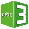 MBC3 tv - ام بي سي 3