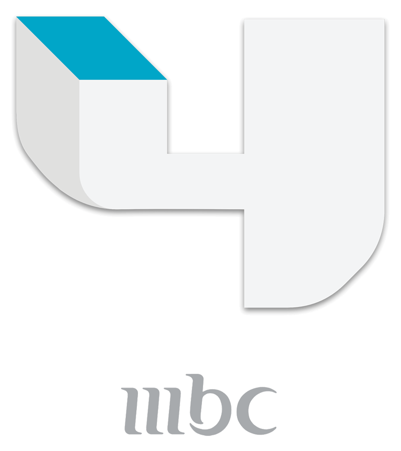 mbc4 live - ام بي سي 4