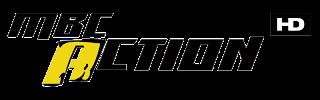 MBC ACTION - ام بي سي أكشن