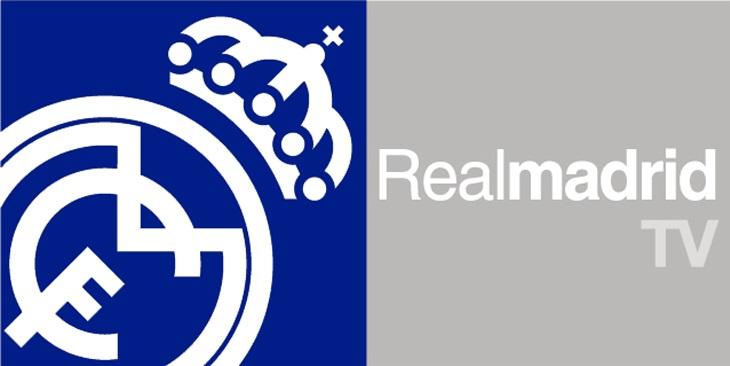 real madrid tv - ريال مدريد تي في